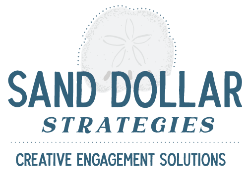 Sand Dollar Strategies